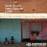 Koch Music Compilation Life — сборник
