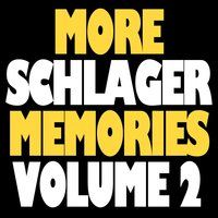 More Schlager Memories, Vol. 2 — сборник