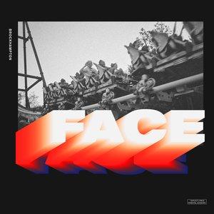 Brockhampton - FACE