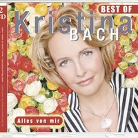 Best Of — Kristina Bach
