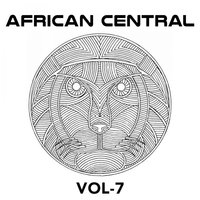 African Central, Vol. 7 — сборник