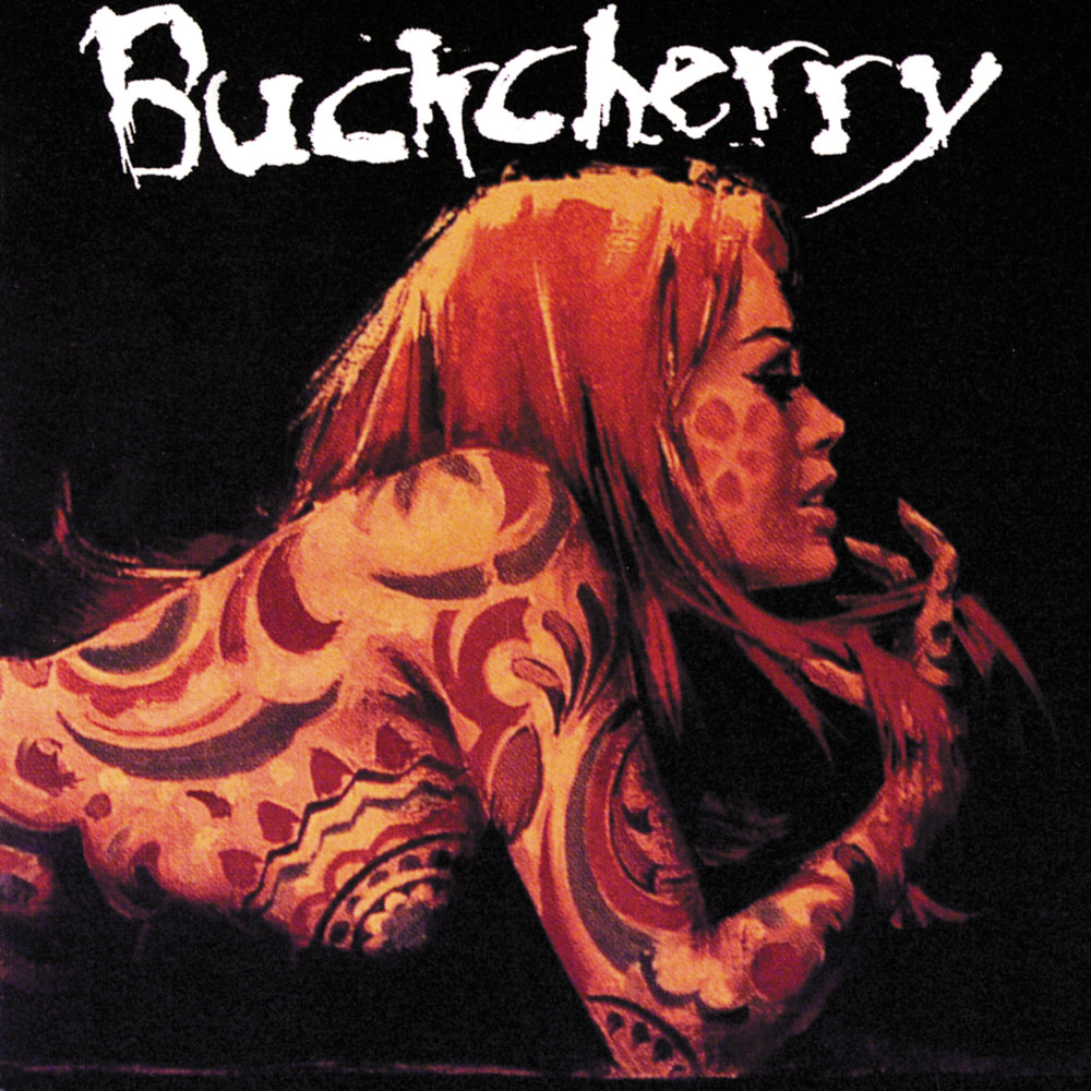 buckcherry-sexy-bitch-lezbeins-haveing-sex