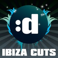 Disco:Wax Presents: Ibiza Cuts — сборник