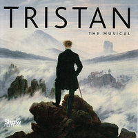 Tristan The Musical — Jay Turvey/Paul Sportelli