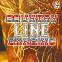 Country Line Dancing Part 2 — сборник