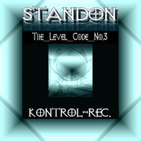 The Level Code No.3 — Standon