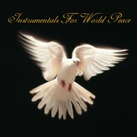 Instrumentals For World Peace — Music Specialists
