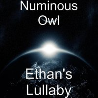 Ethan's Lullaby — Numinous Owl