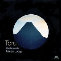 Lodge: Toru — сборник