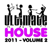 Ultimate House 2011, Vol. 2 — сборник
