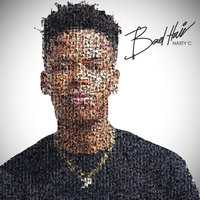 Bad Hair — Nasty C