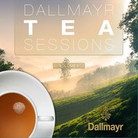 Dallmayr Tea Sessions, Vol. 1 — сборник