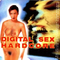 Digital Sex Hardcore — сборник