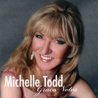 Grace Notes — Michelle Todd