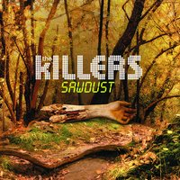 Sawdust — The Killers
