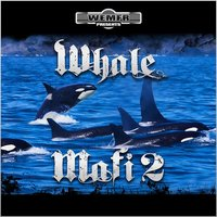 Whale Mafi 2 — Rich The Factor