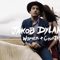Women and Country — Jakob Dylan