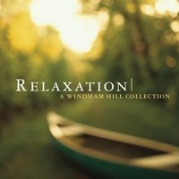 Relaxation: A Windham Hill Collection — сборник