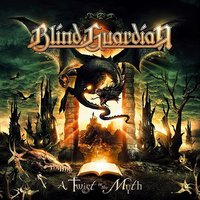 A Twist In The Myth — Blind Guardian