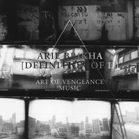 Definition of D EP — Aril Brikha