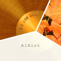 Time For Gold — Al Hirt