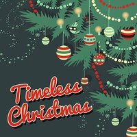 Timeless Christmas — Jazz Christmas