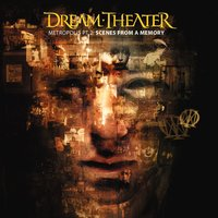 Metropolis Part 2:  Scenes From A Memory — Dream Theater