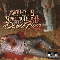 Spilling Blood on the Dance Floor — Amadeus the Stampede