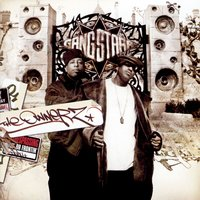 The Ownerz — Gang Starr