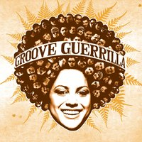 One Man Show — Groove Guerrilla