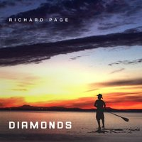 Diamonds — Richard Page