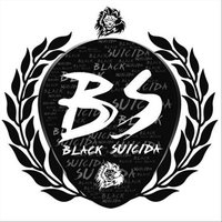 Na Via — Black Suicida