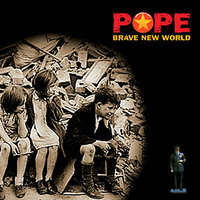 Brave New World — Pope