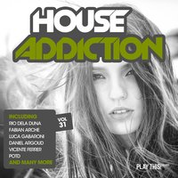 House Addiction Vol. 31 — сборник