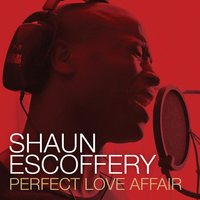 Perfect Love Affair — Shaun Escoffery