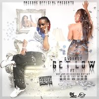 Get Low - Single — D Vokalz