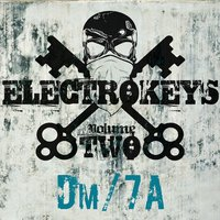 Electro Keys Dm/7a Vol 2 — сборник