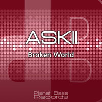 Broken World — Askii