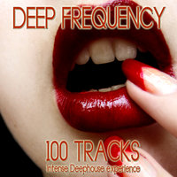 Deep Frequency — сборник