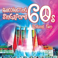 Recollecting Singapore 60s - Volume Two — сборник