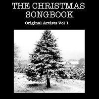 The Xmas Song Book Vol 1 — сборник