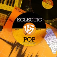 Eclectic Pop — Matt Naylor