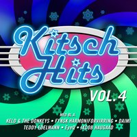 Kitsch Hits vol. 4 — сборник