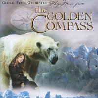 "Music from ""The Golden Compass"" — Global Stage Orchestra"