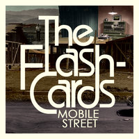 Mobile Street — The Flashcards