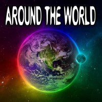 Around the World — сборник