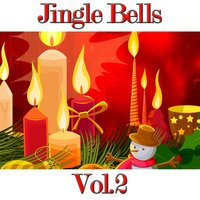 Jingle Bells, Vol. 2 — Irving Berlin