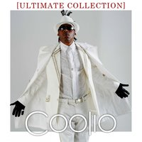 Ultimate Collection — Coolio