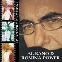 Le Nostre Emozioni - Our Emotions — Al Bano & Romina Power