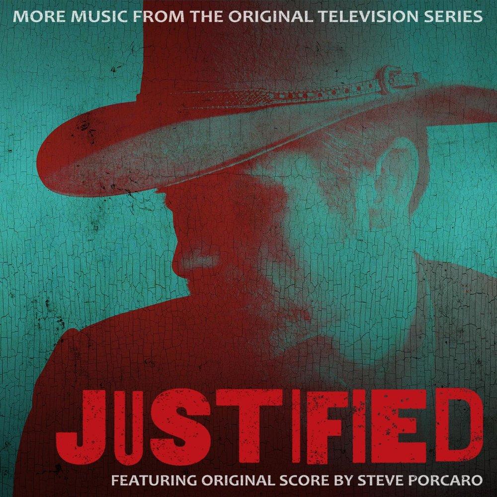 правосудие саундтрек слушать